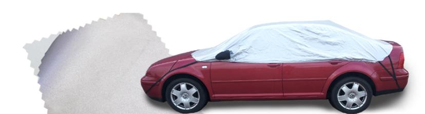 Cabrio Cover