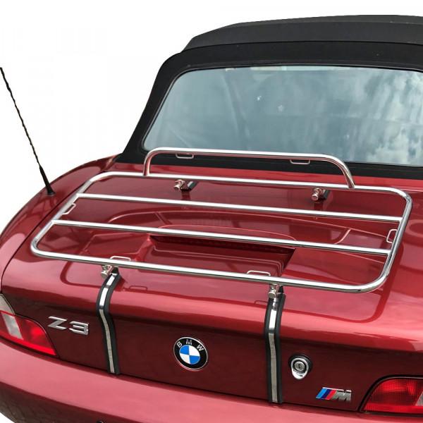 BMW Z3 Roadster Bagagerek  Facelift 1999-2003