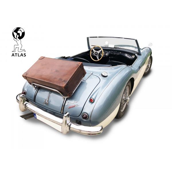 Austin Healey 3000 Bagagerek 1959-1967