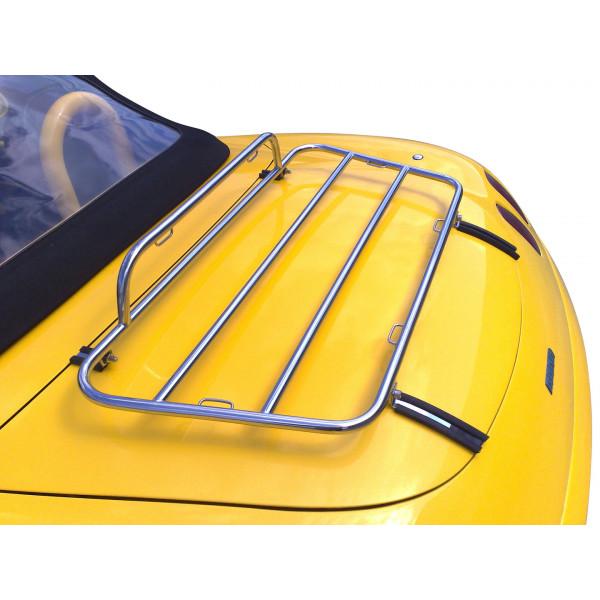 Fiat Barchetta Bagagerek 1995-2005