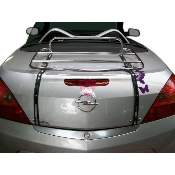 Opel Tigra TwinTop Bagagerek 2004-2009