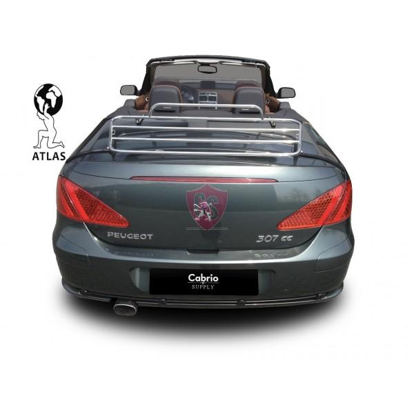 Peugeot 307 CC Bagagerek 2003-2008