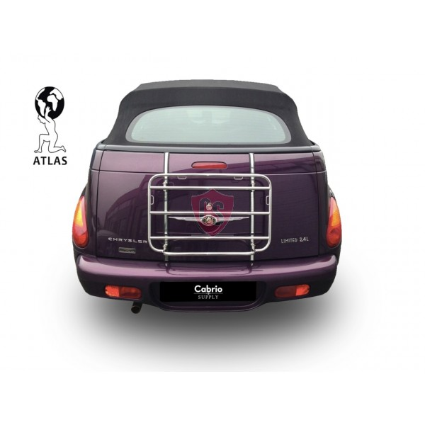 Chrysler PT Cruiser Bagagerek 2004-2010