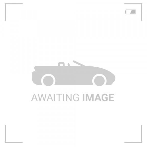 Audi A5 8F Cabrio ORIGINELE binnenhemel 2009-2016
