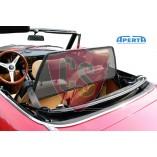 Alfa Romeo Spider 105/115 Windscherm 1964-1994