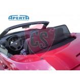 Alfa Romeo Spider 916 Windscherm 1995-2006