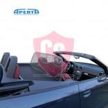 Audi A3 8P Windscherm 2009-2013