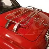 Mercedes-Benz 190SL W121 Bagegerek LIMITED EDITION  - 1955-1963