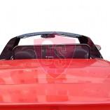 Lotus Elan / Kia Elan M100 Windscherm 1989-1996