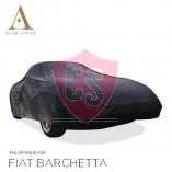 Fiat Barchetta Outdoor Autohoes