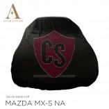 Mazda MX-5 NA Outdoor Autohoes