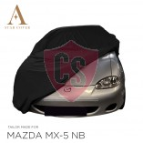 Mazda MX-5 NB Outdoor Autohoes
