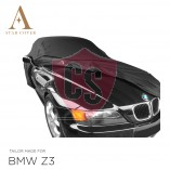 BMW Z3 E36 Roadster Outdoor Autohoes
