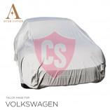 Volkswagen Kever Cabrio Outdoor Autohoes