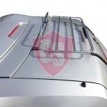 Alfa Romeo Spider 916 bagagerek 1995-2006