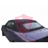 Opel Astra F Sonnenland A5 cabriokap 1994-2000
