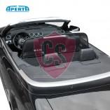 Audi A4 Windscherm 2003-2009