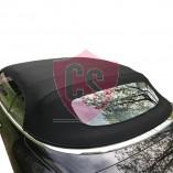 Bentley GTC convertible cabriokap 2006-2018