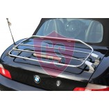 BMW Z3 Roadster Bagagerek - Limited Edition |1996-1999