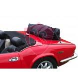 Waterdichte bagagetas XL 75 liter