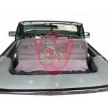 Ford Mercury Capri Windscherm - 1989-1994