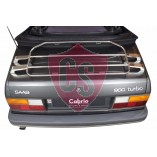 SAAB 900 Classic Bagagerek - Limited Edition 1986-1994