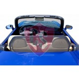 Fiat Barchetta Windscherm 1995-2005