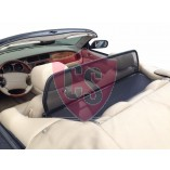Jaguar XK8 / XKR X100 Windscherm - 1996-2006