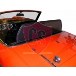 Fiat 850 Spider Windscherm 1965-1972