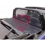Ford Escort MK5 & MK6 Windscherm 1991-1998