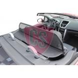 Peugeot 207 CC Windscherm 2006-2014