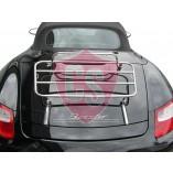 Porsche Boxster 986 & 987 Bagagerek 1996-2012