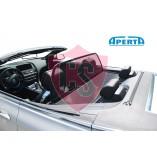 BMW 6 Serie F12 Windscherm - 2011-heden