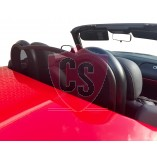 Fiat Barchetta rolbeugel - BLACK EDITION 1995-2005