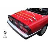 Alfa Romeo Spider 105/115 bagagerek 1964-1994