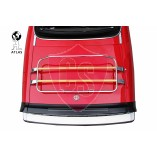 Alfa Romeo Spider 105/115 bagagerek 1964-1994 WOOD Edition