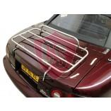 Mazda MX-5 NA Bagagerek 1989-1998