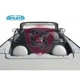 Chrysler 200 & Lancia Flavia windscherm 2011-2014