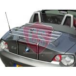 BMW Z4 E85 Roadster Bagagerek 2003-2009