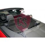 Opel Astra H TwinTop Windscherm 2006-2011