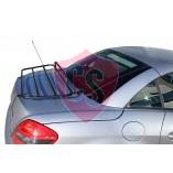 Mercedes-Benz SLK R171 Bagagerek BLACK EDITION 2004-2011