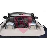 Nissan Murano Cabrio Aluminium Windscherm 2006-2014