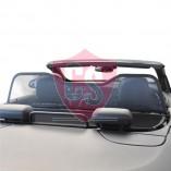 Opel Cascada Windscherm - 2013-heden