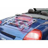 Toyota MR2 W3 Spider Bagagerek 1999-2006