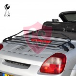 Toyota MR2 ZZw30 bagagerek LIMITED EDITION