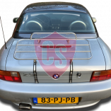 BMW Z3 Roadster Bagagerek 1996-1999