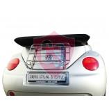 Volkswagen New Beetle Cabrio Bagagerek 2003-2012 | 1Y7