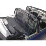 Rover 200 (214/216) Windscherm - 1992-1996