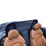 Audi TT Roadster Windscherm 8N - Klittenband Bevestiging - Optimale Vorm 1999-2005