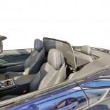 BMW 8 Serie G14 Windscherm - Zwart